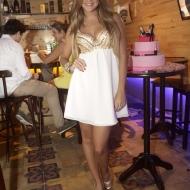 Fernanda Levy (6)