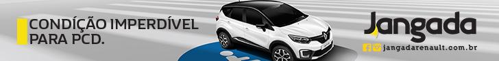 Carmais - Renault