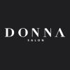 Donna Salon