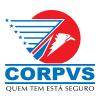 Corpvs