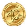 Corpvs 40 anos