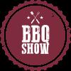 BBQ SHOW