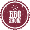 BBQ SHOW