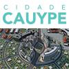 Cidade Cauype