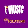 Iguatemi Imusic