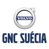 Volvo Apoio