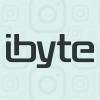 Ibyte (bonificação)