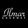 Ilmar Gourmet - Selo