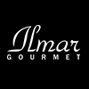 Ilmar Gourmet