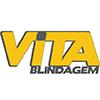 Vita Blindagens
