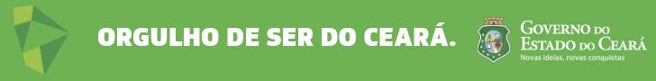 Governo do Ceara -Superbanner Topo páginas internas