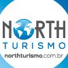 North Turismo