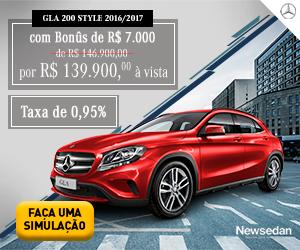 Newsedan Promo GLA Maio - bonific