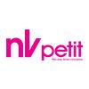 NV Petit Apoio