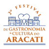Prefeitura de Aracati - Selos Notas
