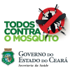 Governo do Ceara trocado em 26/10/18