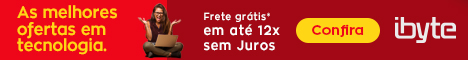 Ibyte- Campanha 11 Abril