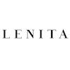 Lenita (bonific.) *Contrato: Half/ marcadagua/ 4cob ano/ 2email mkt mes