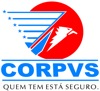 Corpvs (bonificação)