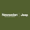 jeep Apoio 31 julho