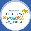 Flexeiras Aquarium - Apoio