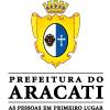 Prefeitura Aracati