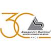 Alessandro Belchior ( bonificação)