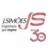 J. Simoes - Selo