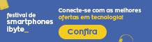 Ibyte  campanha LIQUIBYTE 17 DE OUTUBRO