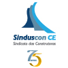 Sinduscon