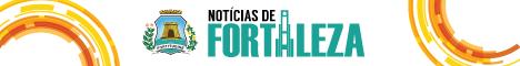 Prefeitura de Fortaleza -