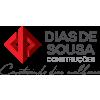 Dias de Sousa