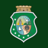 Governo do Ceara trocado em 19/09/19
