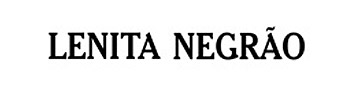 Lenita Negrão 349x90