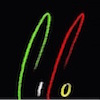Pipo Logo