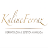 Dra Kaline Ferraz