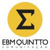 EBM Quintto