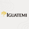 Iguatemi