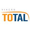 Viacao Total