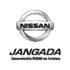 Carmais -Jangada Nissan