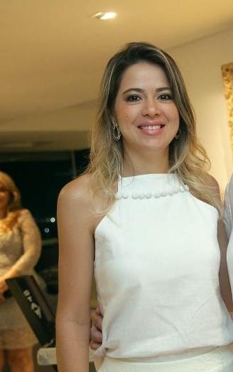 Onélia Leite