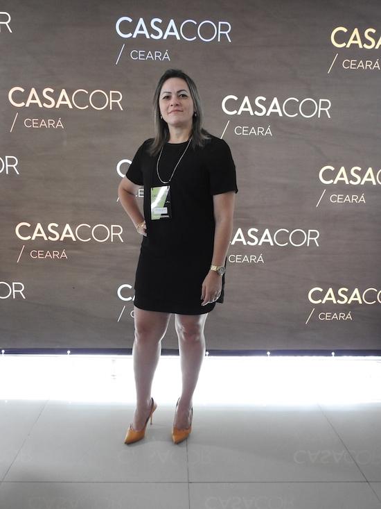 Lidyanne Araújo