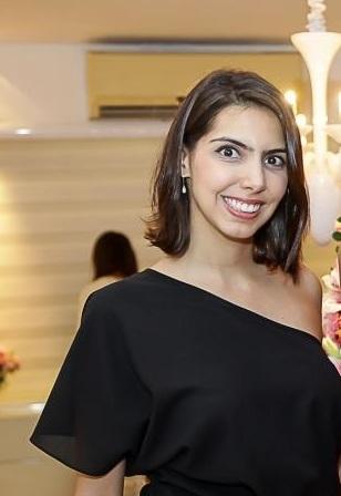 Carla Laprovítera