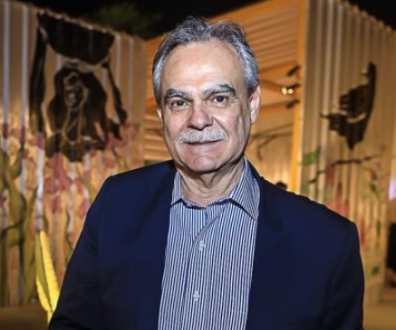 Max Perlingero