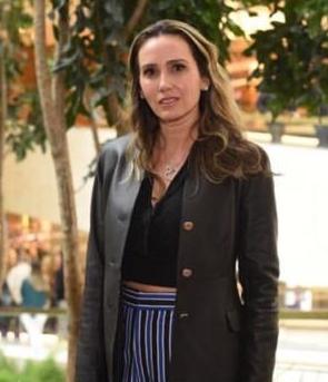 Roberta Nogueira