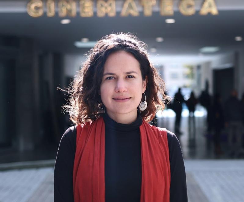 María Paula Lorgia