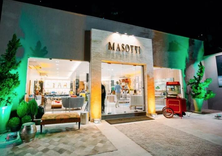 Masotti & Co.