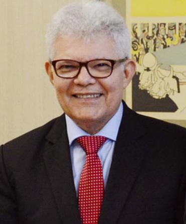 Anastácio de Queiroz Sousa