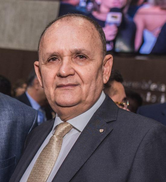 Francisco Caminha