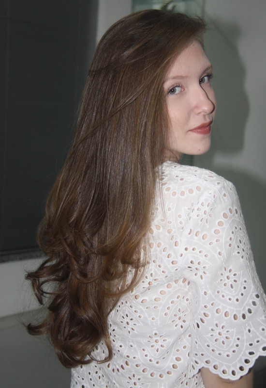 Marina Baldasso